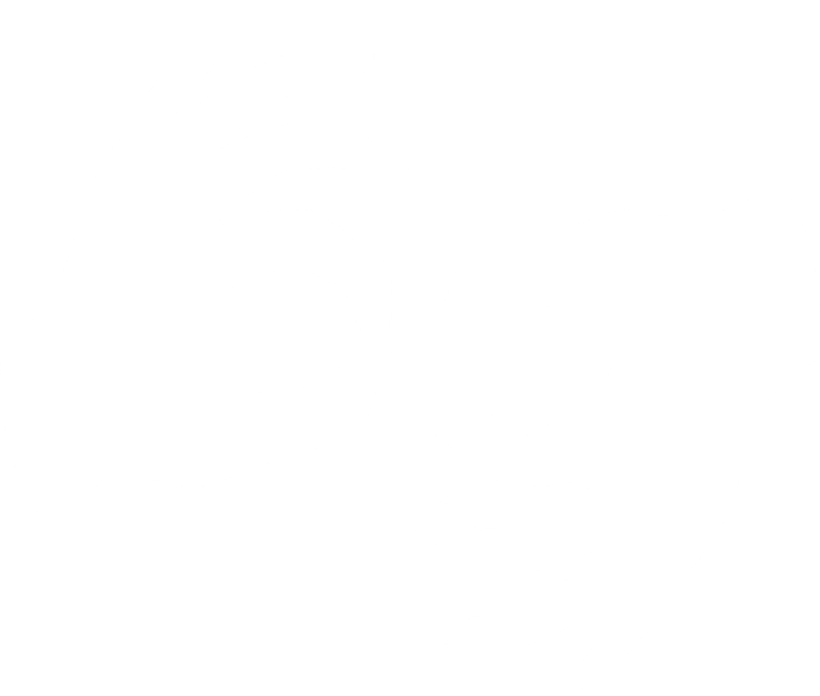 hands-white_740x648.png